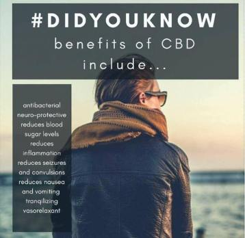 A_Did You Know_Benefits