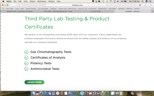 a_four3rdpartytests